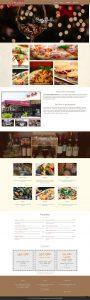 Portobella Italian Restaurant